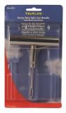 Ручка для установки жгутов металлическая со сменным стержнем 15-231